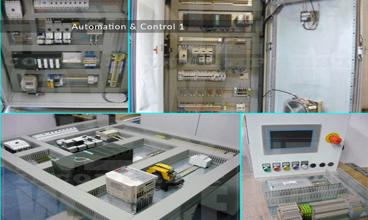 Automation-&-Control-1