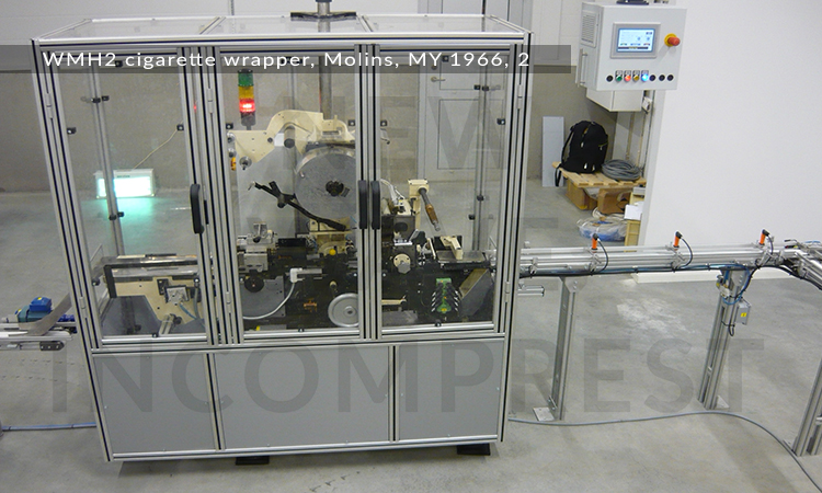 WMH2-cigarette-wrapper,-Molins,-MY-1966,-2