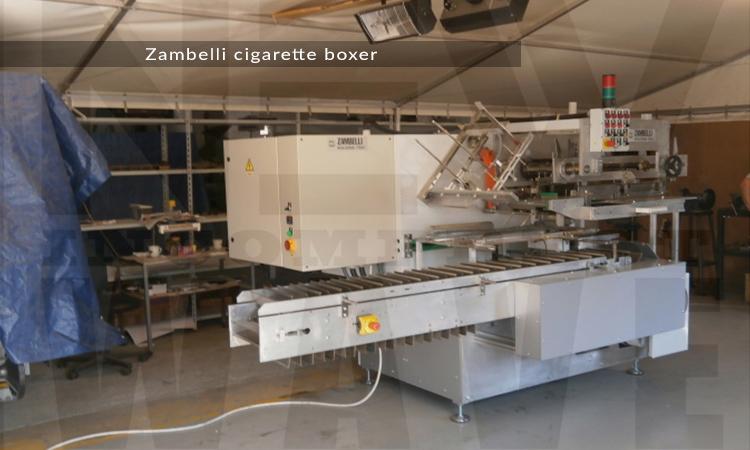 Zambelli-cigarette-boxer
